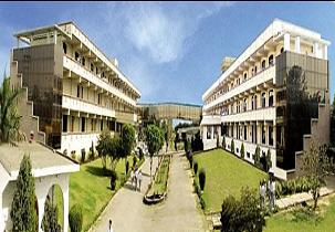 Hi Tech Ghaziabad Admission 2020
