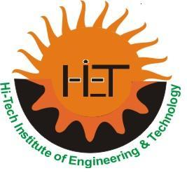 Hi Tech Institute of Engineering & Technology