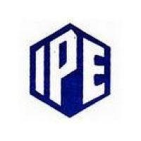 Institute of Public Enterprise