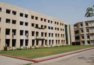 KIET Group of Institution Admission 2019