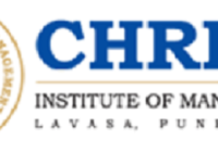 Post Graduate Diploma Management Christ Institute Management Pune