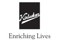 Post Graduate Diploma Management KIAMS Kirloskar Harihar