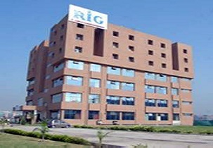 RIG Greater Noida Admission 2019