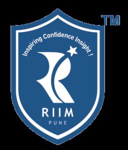 Ramachandran International Institute of Management Pune
