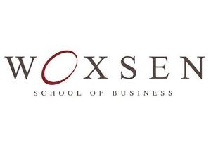 Woxsen School of Business Hyderabad
