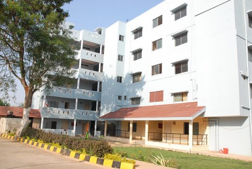 koshys b school banglore