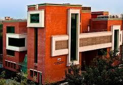 Post Graduate Diploma in Management at NDIM Tughlakabad