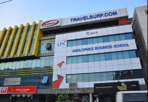 Anglophile Business School Hyderabad