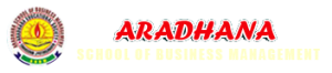 Aradhana School of Business Management