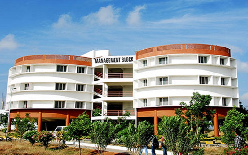 Food and Agribusiness School (FABS) Hyderabad