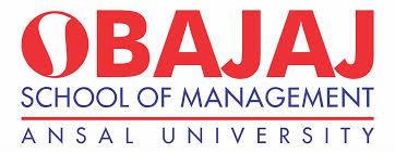 Bajaj school of Management
