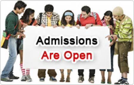 MBA Admission Delhi