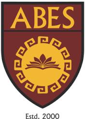 ABES Institute of Management