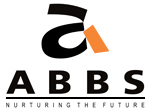 ABBS Bangalore Admission
