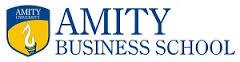 Amity Business School Noida