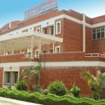AITSM - Apeejay Institute of Technology
