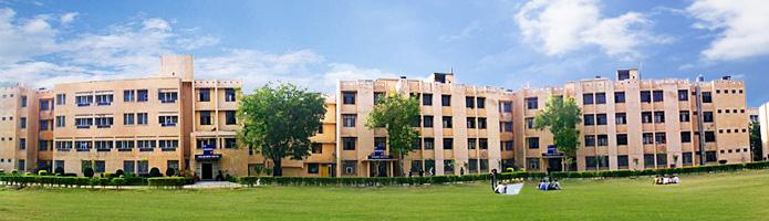 Apeejay Stya University Gurugram Admission