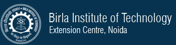 Birla Institute of Technology Noida