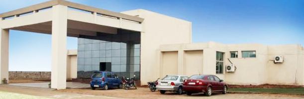BIMT Gurgaon Admission 2020