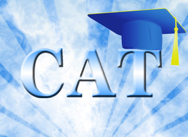 CAT 2019 Common Admission Test