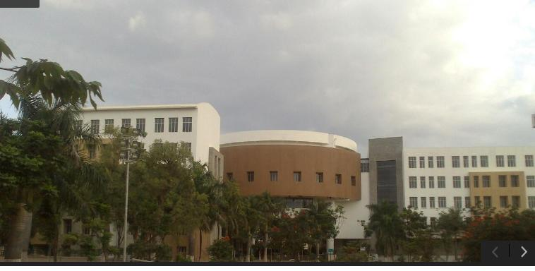 CMR Institute of Technology bangalore
