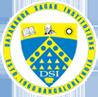 Dayananda Sagar Business School