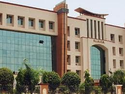 GL Bajaj Institute of Management & Research greater noida