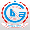 Graduate School of Business Administration