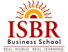 ISBR Business School Bangalore