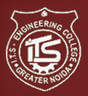 I.T.S Engineering College Greater Noida