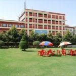 EMPI Entrepreneurship Management Process International Delhi