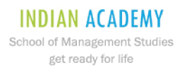 IASMS Bangalore - Indian Academy School of Management studies