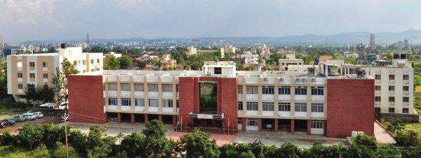 Indus Business School Pune Admission 2019