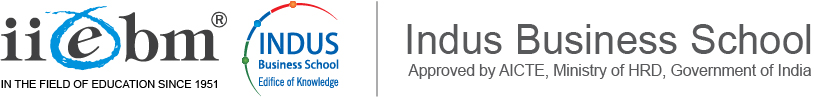 Indus Business School Pune