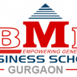 IBMR Gurgaon, IBMR Business School