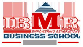 IBMR Gurgaon, IBMR Business School Gurgaon
