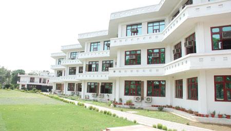 IMS Ghaziabad Admission 2019
