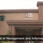 ITS, Institute of Technology and Science Ghaziabad