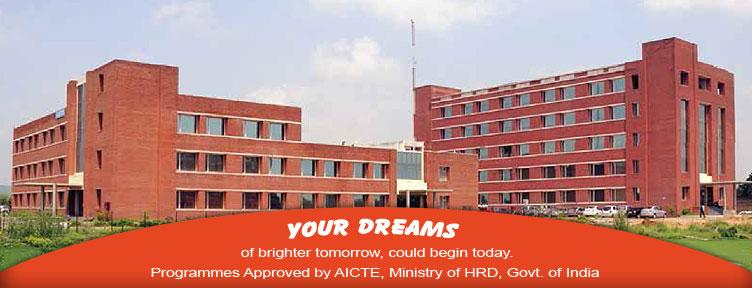 JK Business School Gurgaon Admission