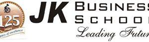 JK Business School, Gurgaon: Fees, Admission, Ranking