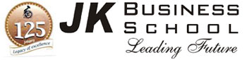 JK Business School, Gurgaon: Fees, Admission, Ranking