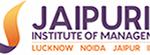 Jaipuria Noida - Jaipuria Institute of Management
