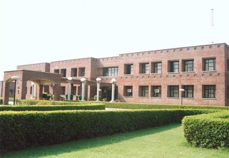 Jaipuria Institute of Management Studies Ghaziabad