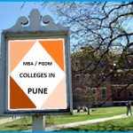 Top MBA College Pune