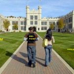 MBA / PGDM Colleges in Gurgaon