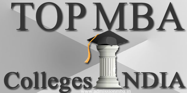 MBA Admission in India Colleges Delhi, Noida, Gurgaon