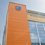 MSOB Millennium School of Business