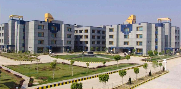 UIM Greater Noida Admission 2020