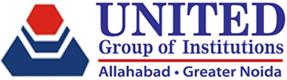 United Institute of Management