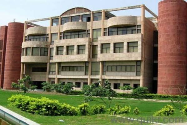 Galgotias Business School Galgotia Institute Of Management